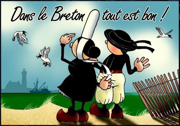 Bretagne Humour Page 15