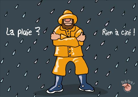 humour Breton - Och Och