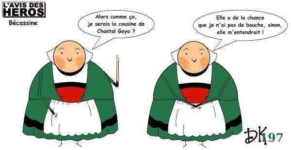 joyeux anniversaire cousine en breton