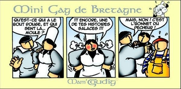 blague bretonne