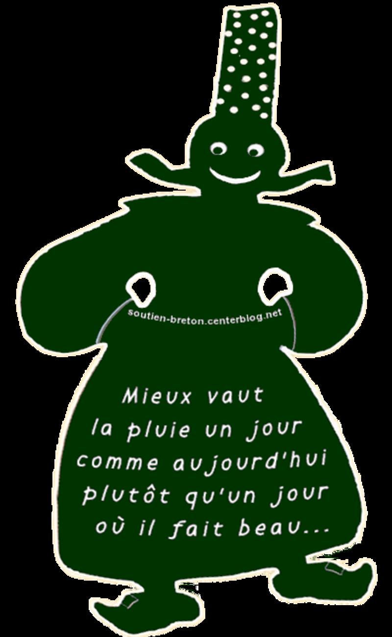 http://soutien-breton.s.o.pic.centerblog.net/bretonne-pluie-dicton1.png