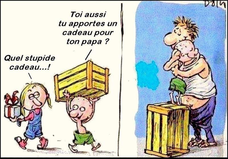 blagues bretonnes courtes