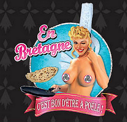 Bon anniversaire Httpwww-cadeaux-produits-bretons-fr-4